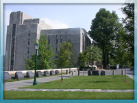 Mahan Hall Phase I & Phase II   West Point, NY  Asbestos abatement and building demolition, new construction  Owner: US Military Academy West Point  General Contractor: Trataros Construction Company  Construction Manager: US Army Corps of Engineers