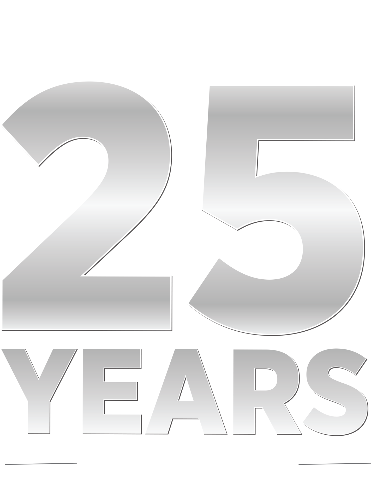 JRC_25th_Logo_final_date_JRContracting.png