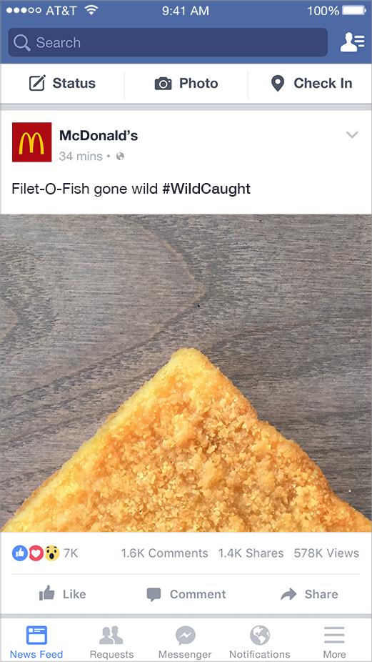 social-posts-wild-fish-small.jpg