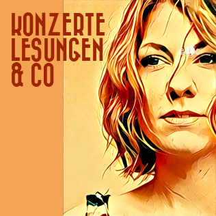 konzerte_und_co.jpg