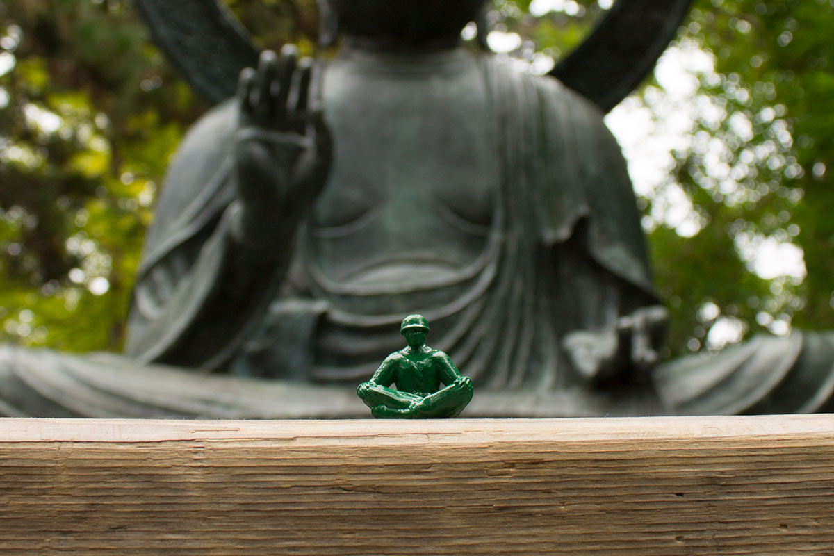 YJ_buddha_meditation1.jpg