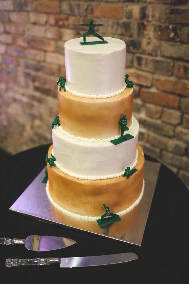 weddingcake_noname.jpg