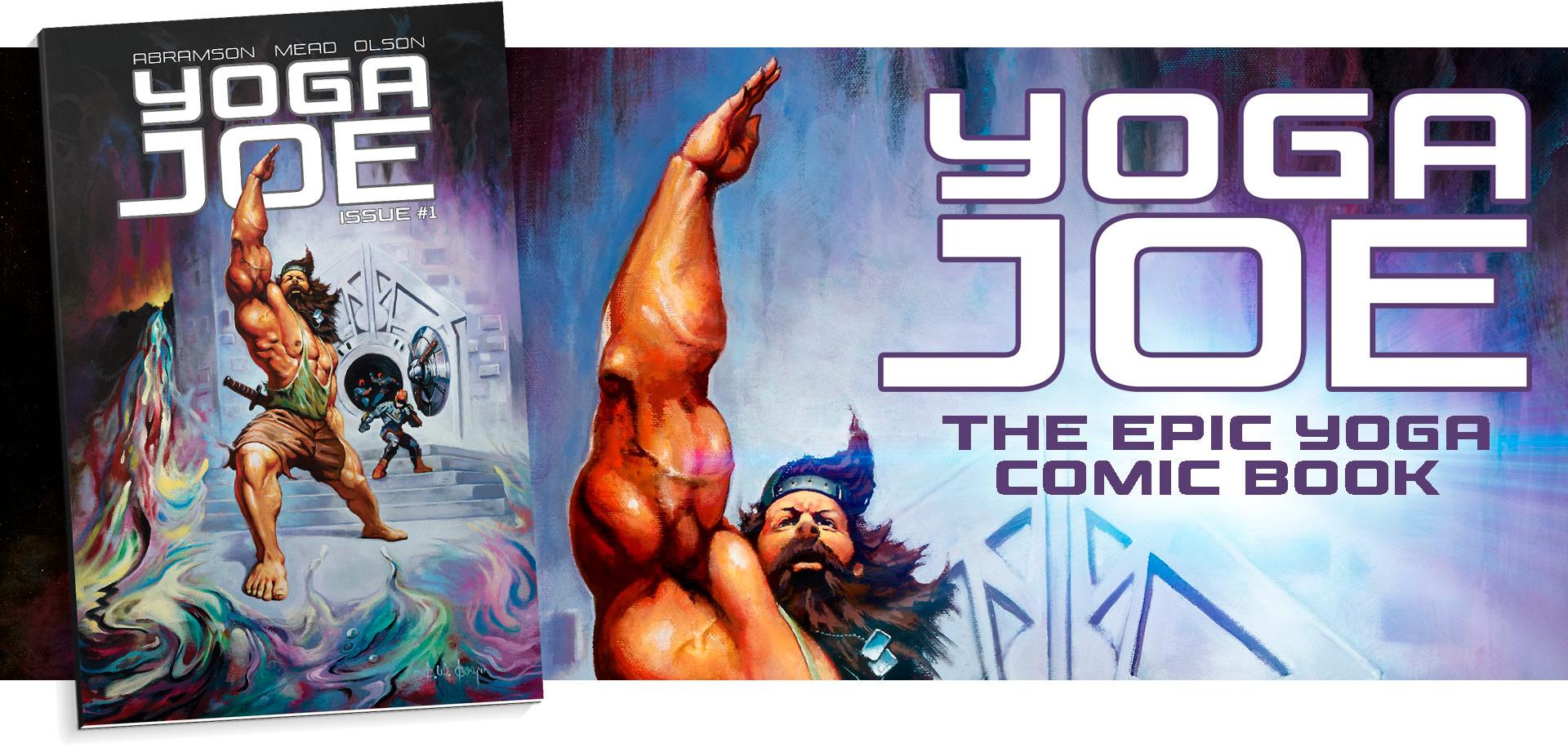 YogaJoecomic_website_topper_DA6.jpg