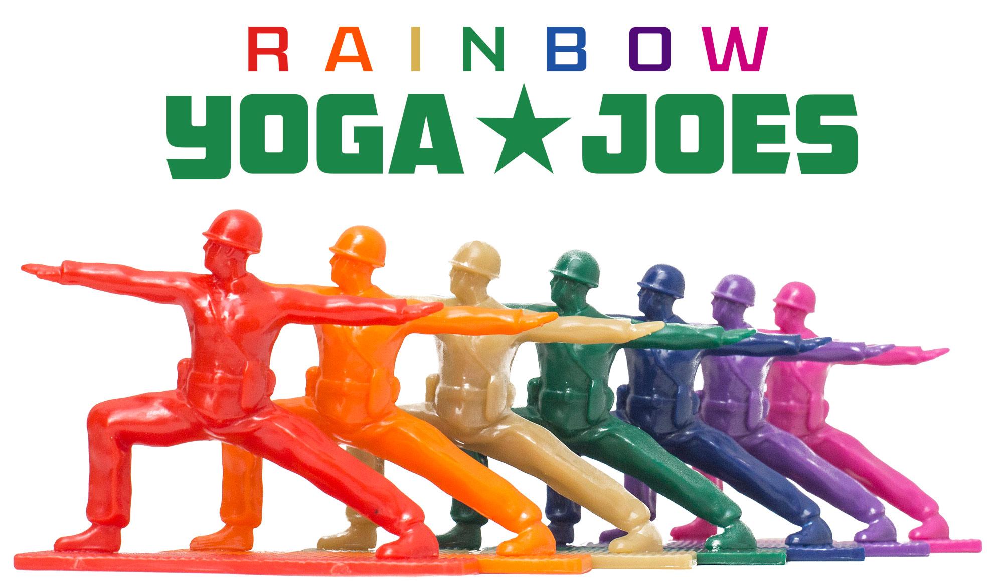 RainbowWarriors_andlogo_DA2.jpg
