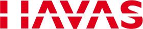Havas logo.jpg
