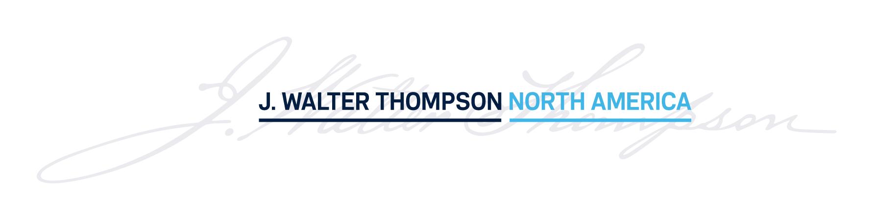 J_Walter_Thompson_JWT_LogoSig_NorthAmerica_RGB.png