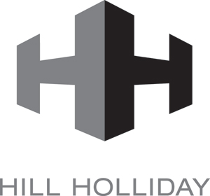 HH_LOGO_VERT_1C_K_small.jpg