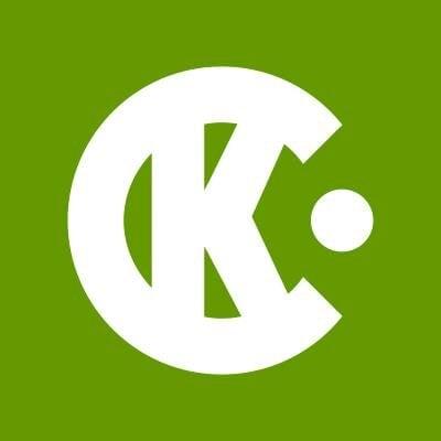 Cramer-Krasselt Co.jpeg