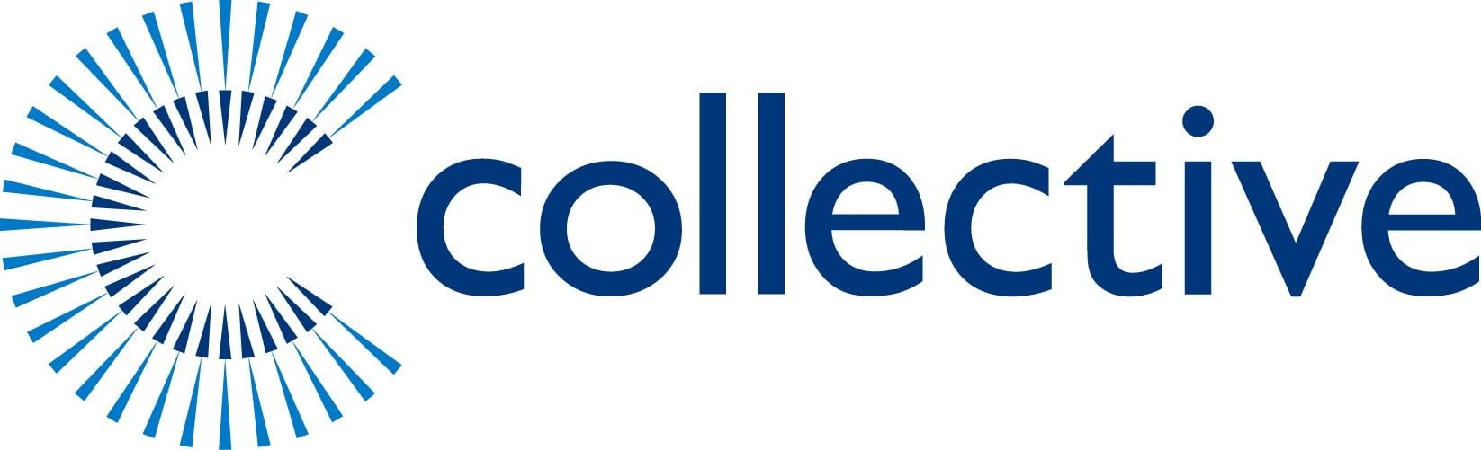 collective-logo.jpg