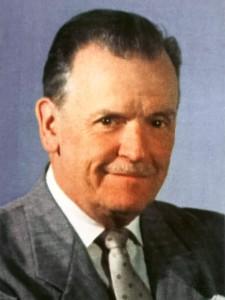 David W. Dole