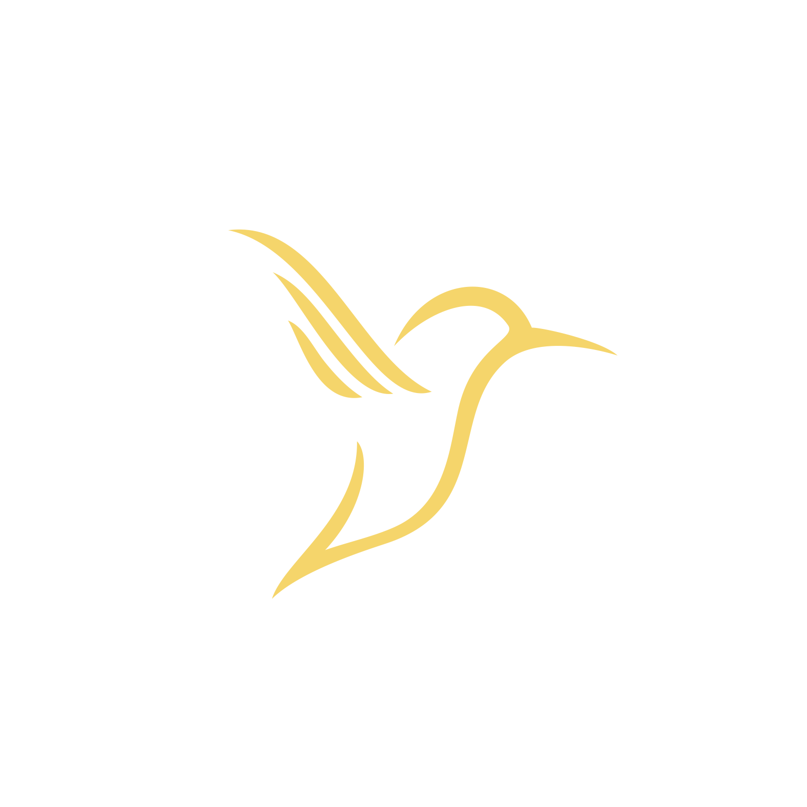 4As_Foundation_Logo_Yellow_BIRD.png