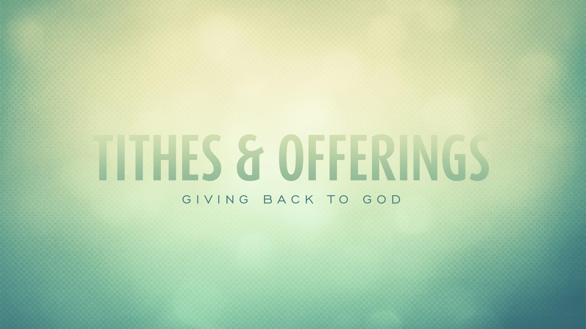 Offering-Tithe.jpg
