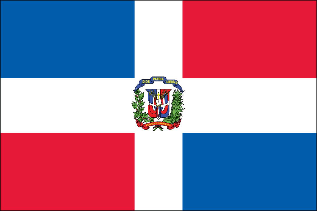 dominican-republic-flag1.jpg