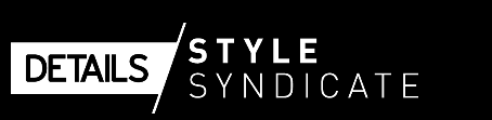 http://syndicate.details.com/post/my-life-project-day-1-new-york-city-projectshow
