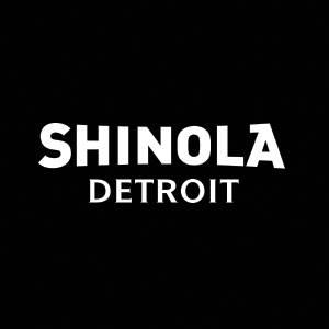 Shinola-logo.jpg