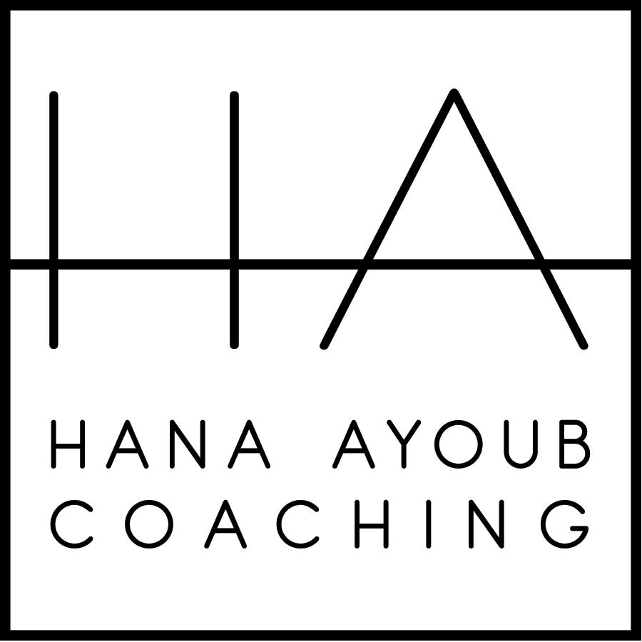 Logo_HA_900x900px.png