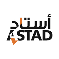 ASTAD.jpg