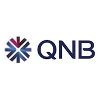 QNB .jpg