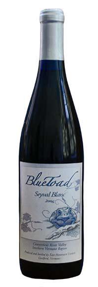 blueToad-bottle.jpg