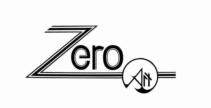 Magazine Header/Title/logo