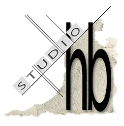 studio_hb logo