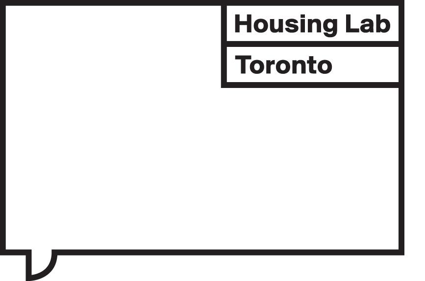 Housing-Lab-Toronto.jpg