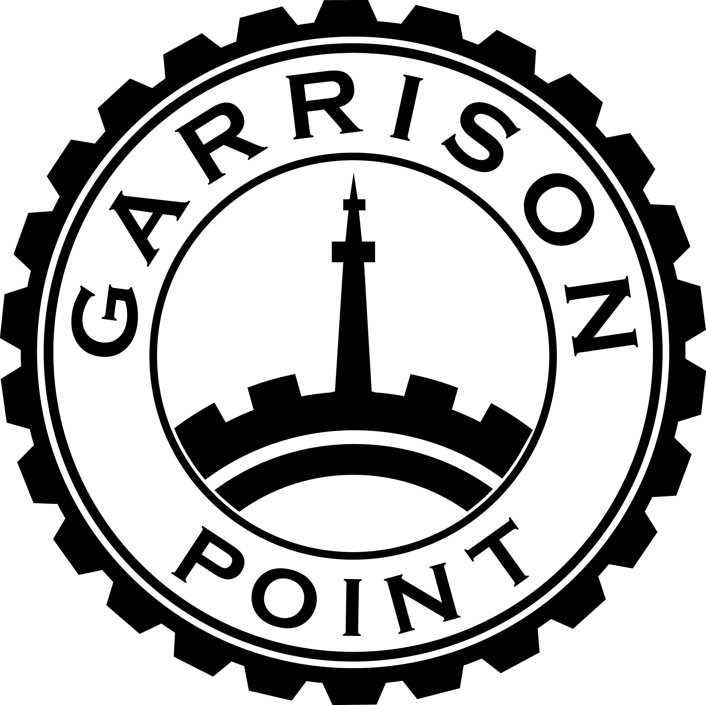 Garrison-Point.jpg