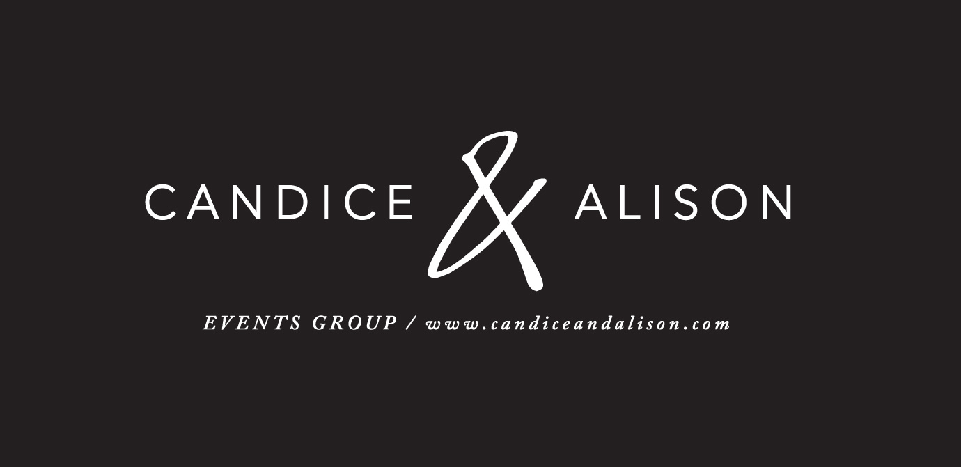 CANDICE&ALISON.jpg