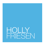 HF_Logo.png