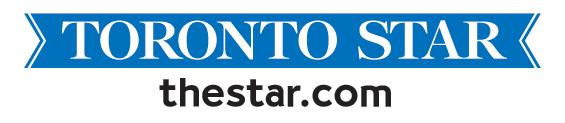 STAR_Ribbon-logo-CMYK-URL-2009.jpg