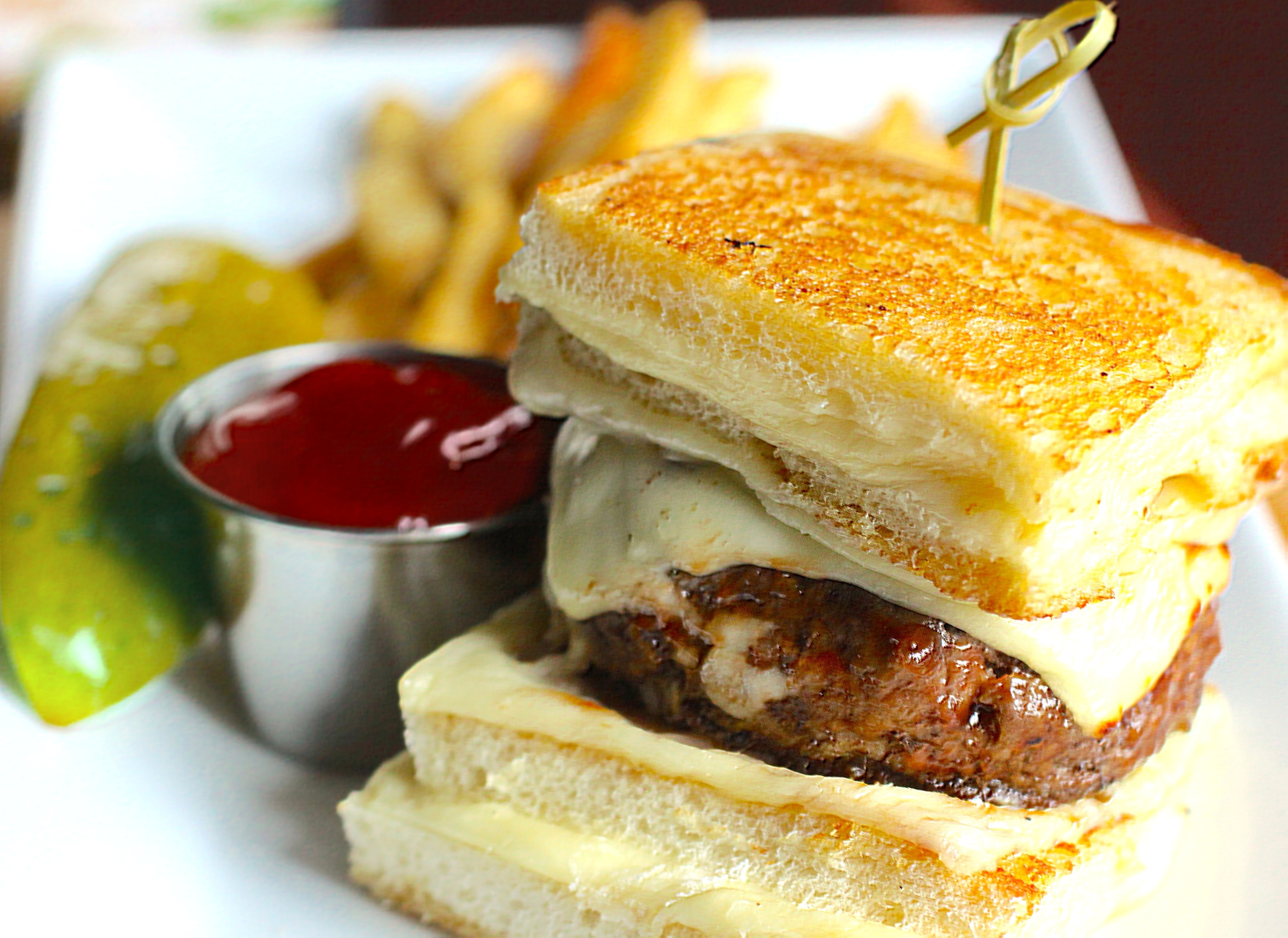 toasty burger.jpg
