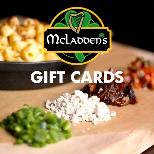 gift+cards.jpg