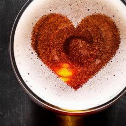 beer heart square.jpg