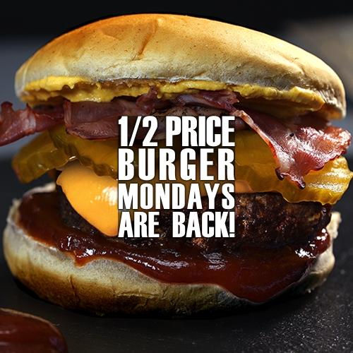 half burger mondays CT.jpg