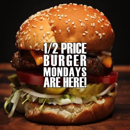 half burger mondays MA.jpg