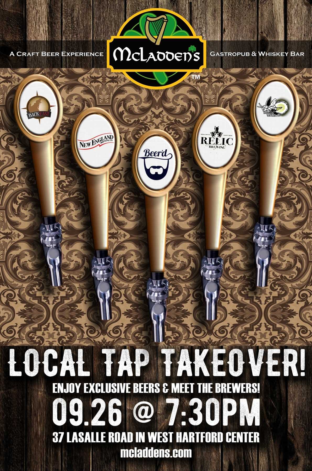 weha+local+BBB+tap+takeover+table+tent+092619.jpg
