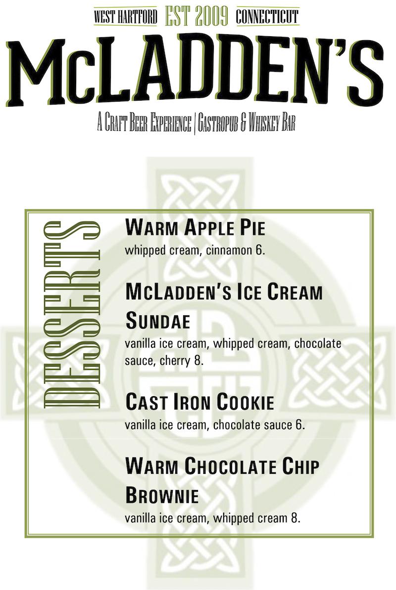 dessert menu WEHA 011819.jpg