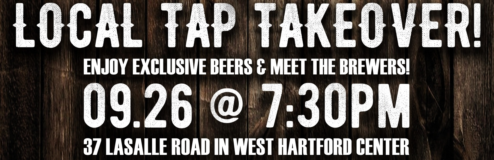 weha+local+BBB+tap+takeover+web+footer+092619.jpg