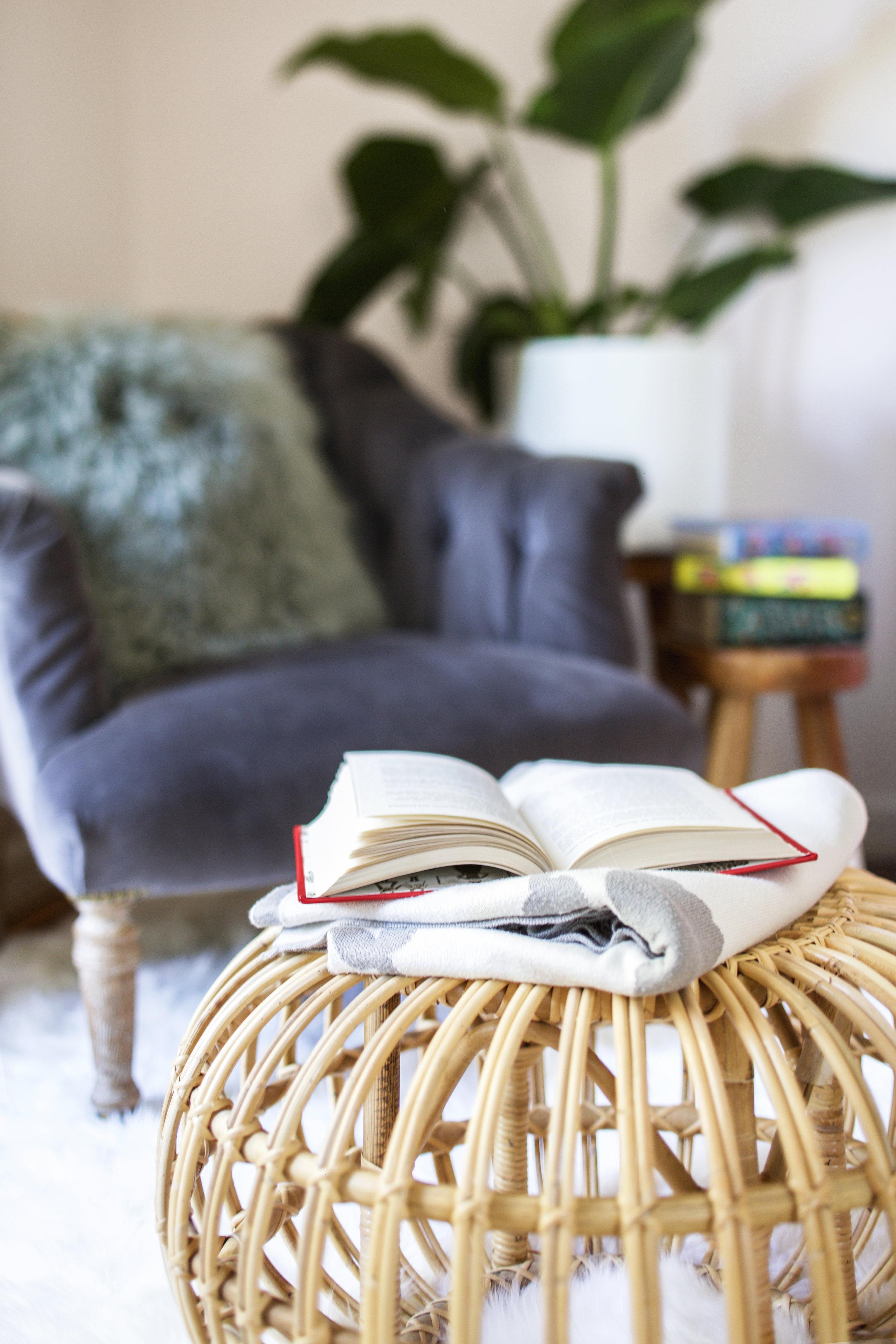 Book and Basket (Detail).jpg