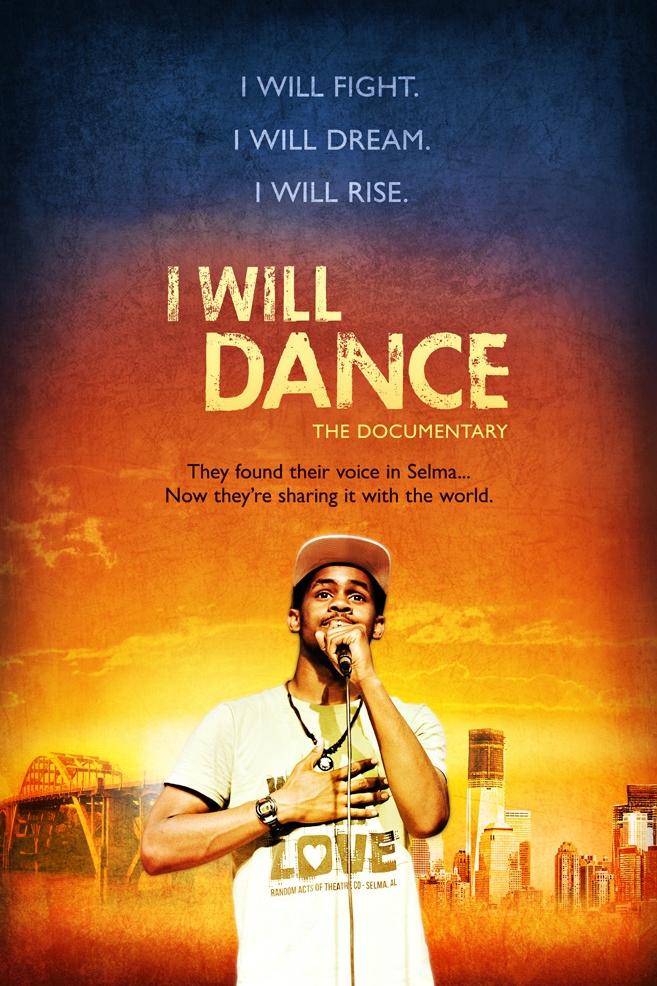 I Will Dance Poster.jpg