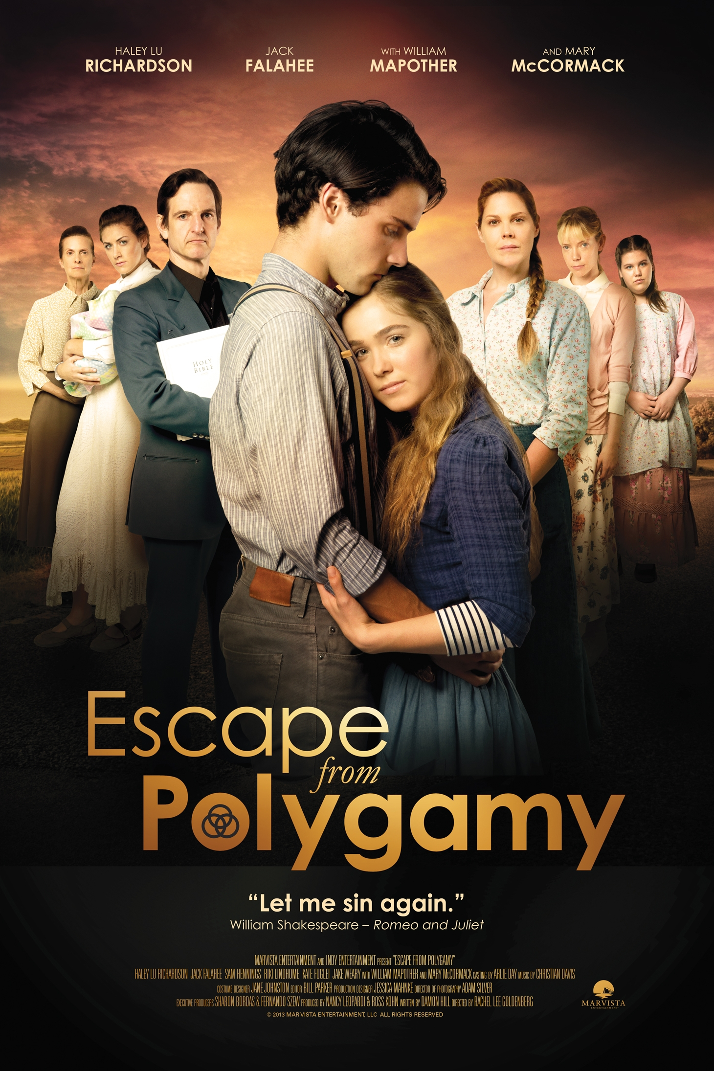Escape-from-Polygamy.jpg