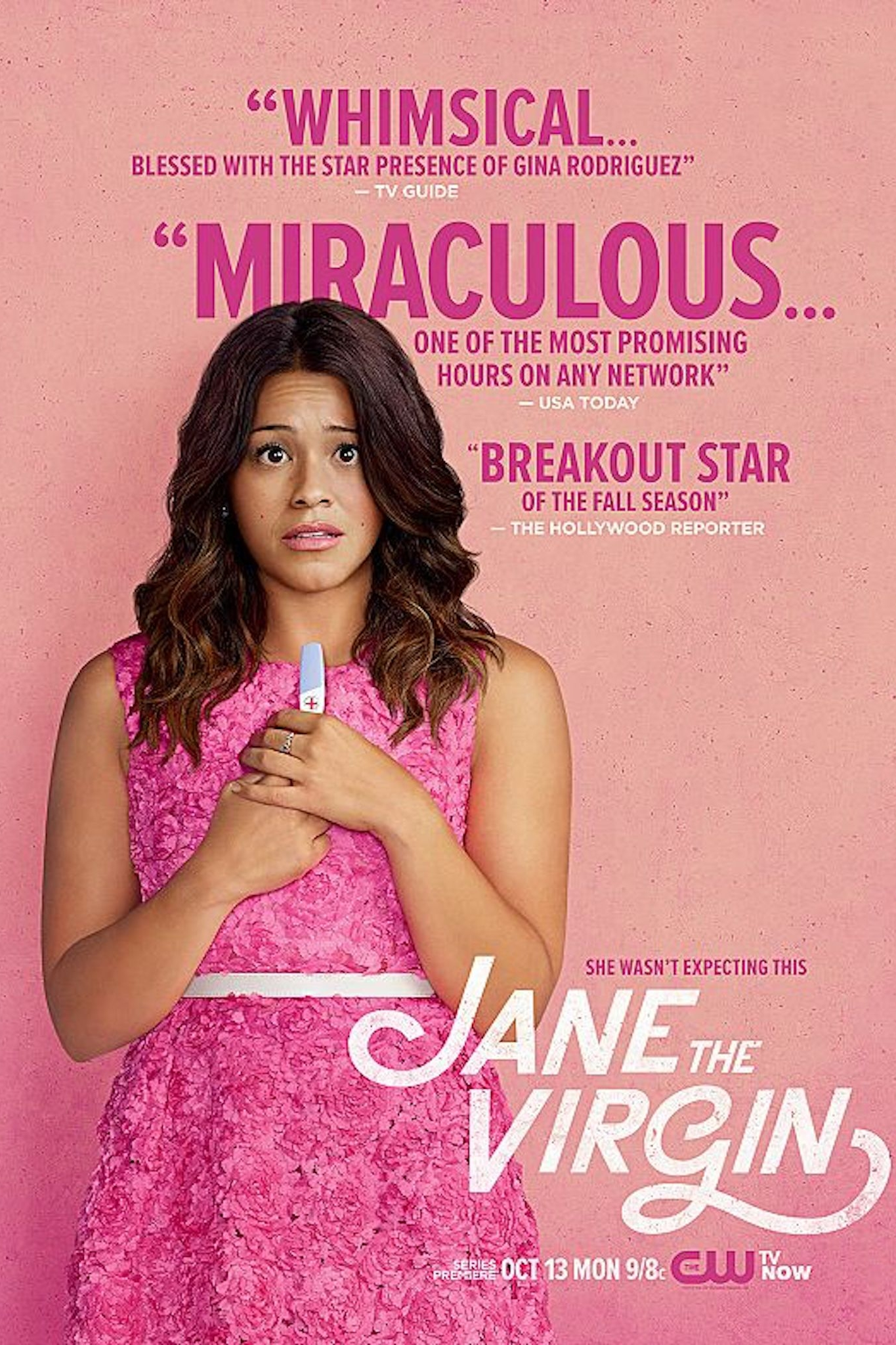 Jane-The-Virgin-Poster.jpg