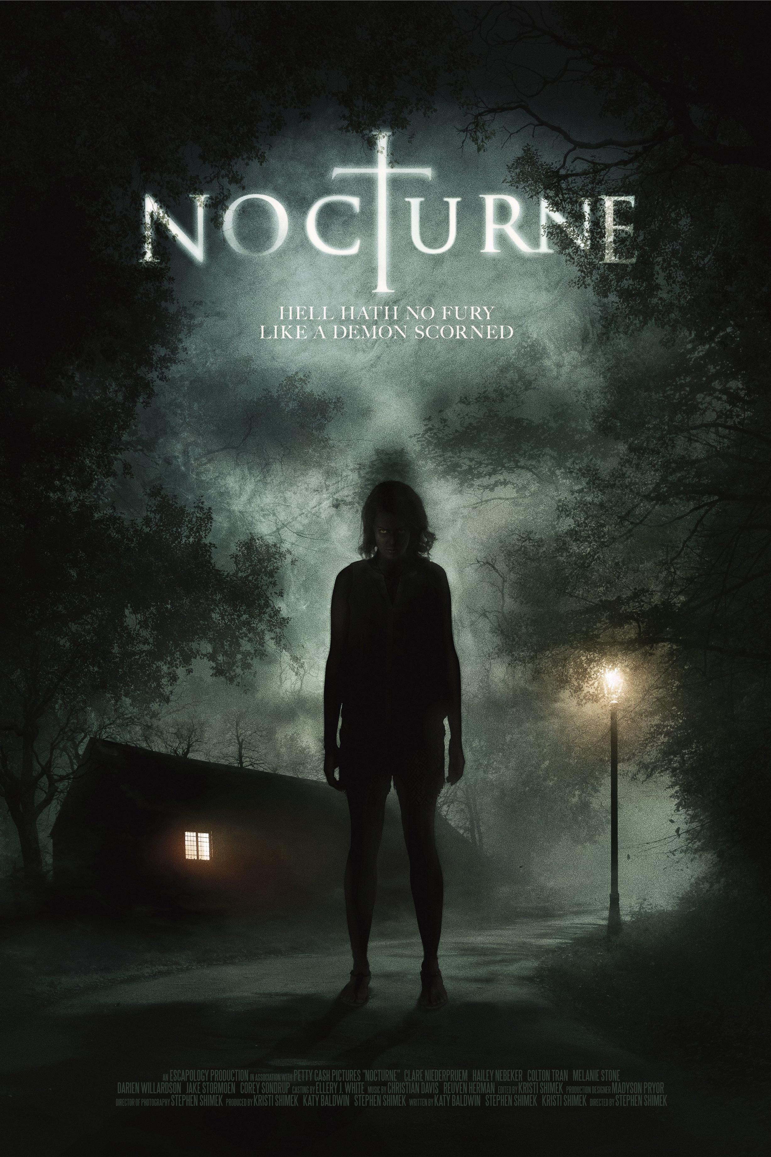 NocturnePoster.jpg