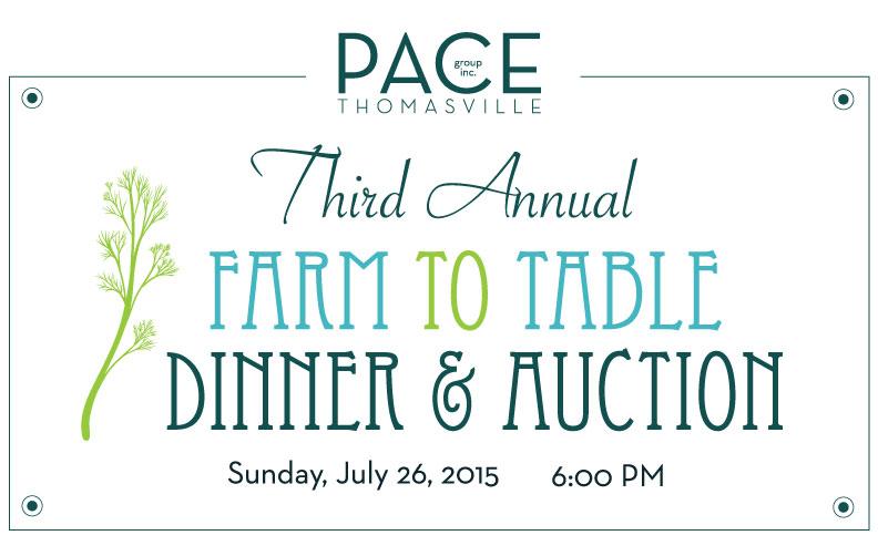 3rd-Annual-Farm-to-Table-cover.jpg