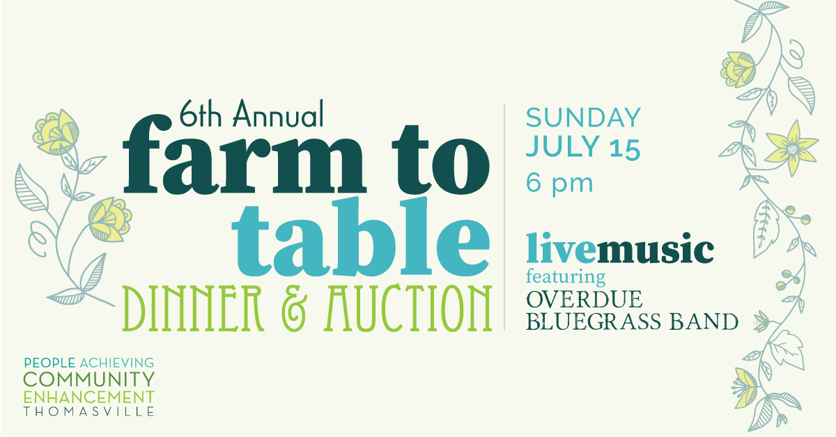 Farm-to-Table_Table-Poster_6th_FBbanner.png