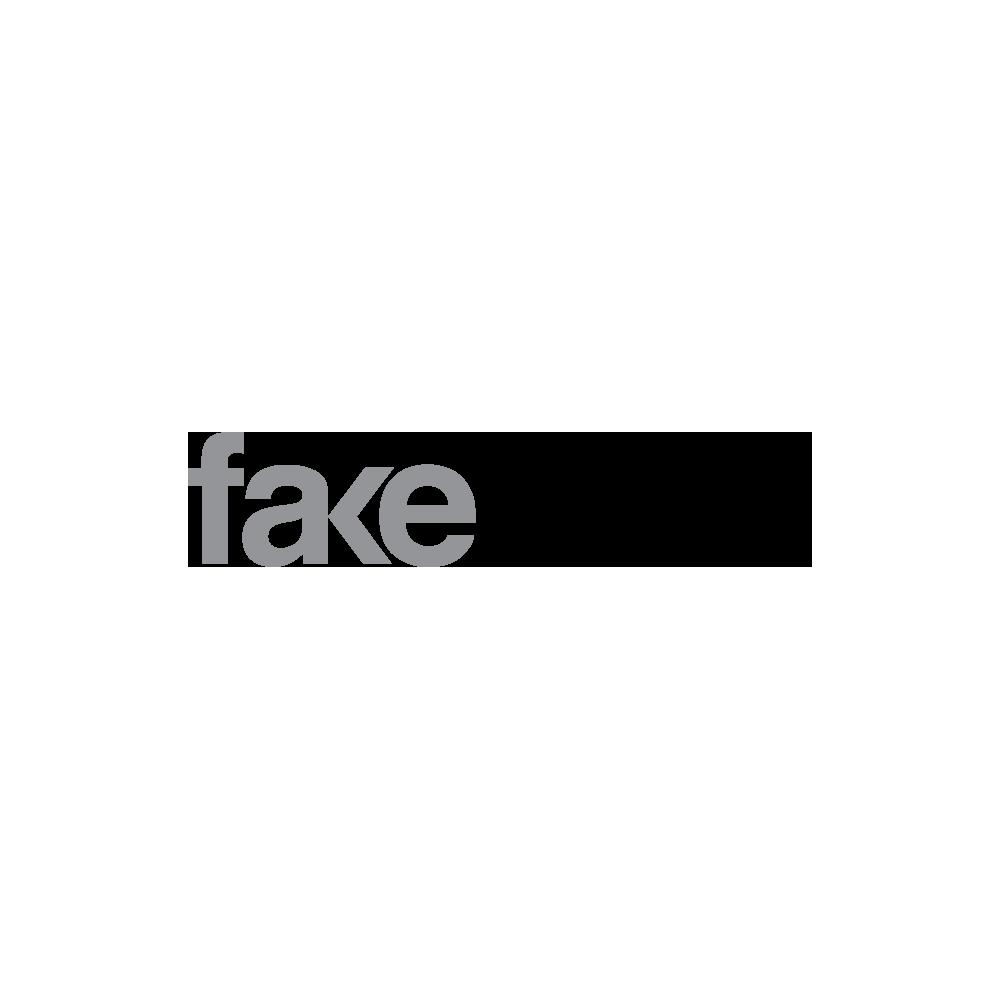 FAKEBAKE.png