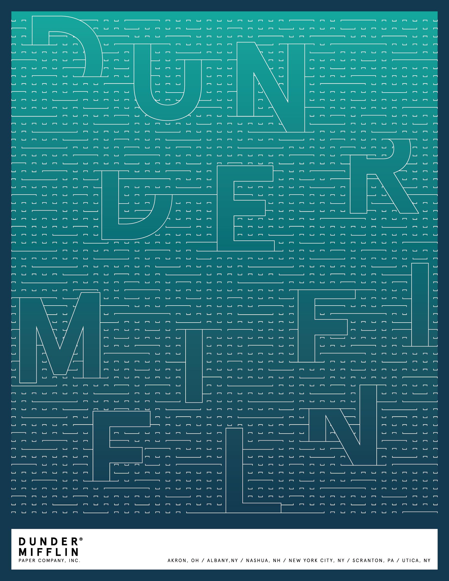 DunderMifflin_posters-03.jpg