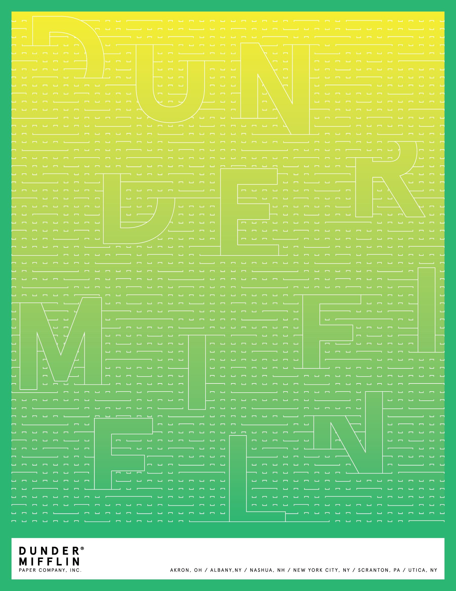 DunderMifflin_posters-09.jpg
