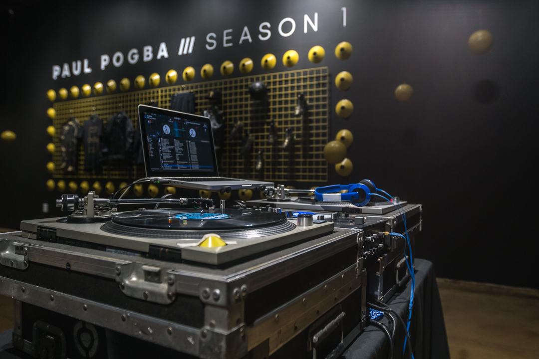 nikys-pogba-season1-web-1.jpg