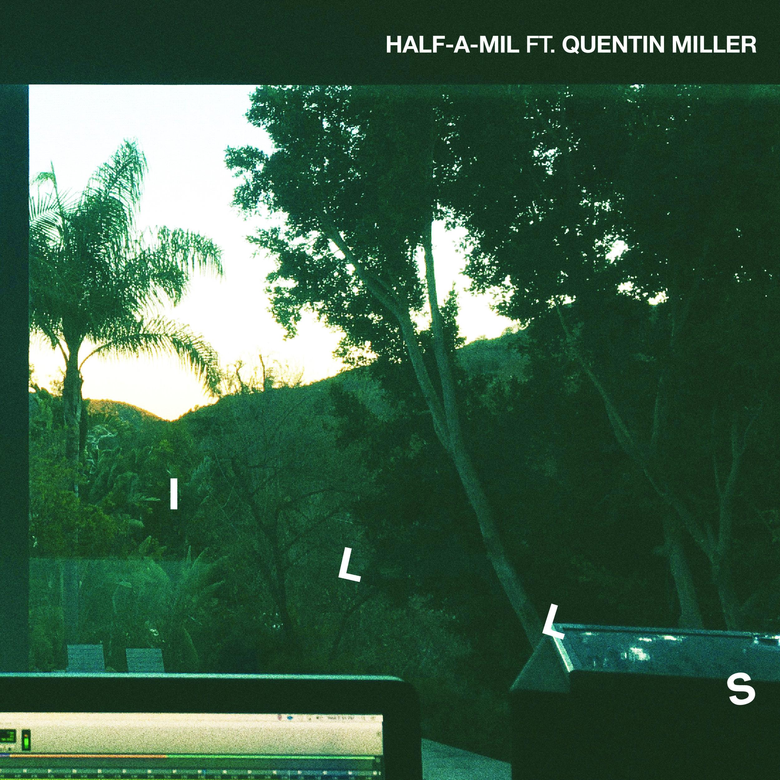 halfamil hills123-06.jpg